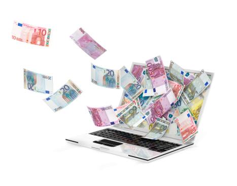 100 Euro Minikredit günstig mit Sofortauszahlung