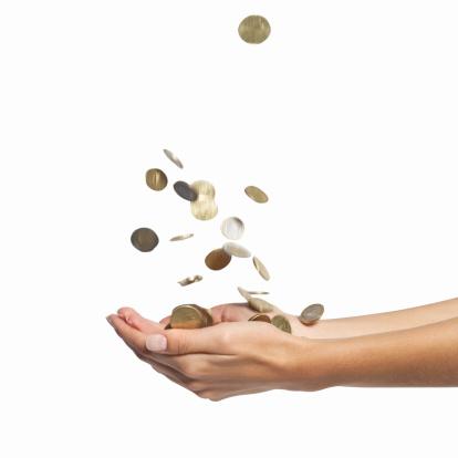 100 Euro Minikredit sofort geliehen bekommen