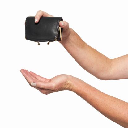 300 Euro Minikredit mit Sofortauszahlung