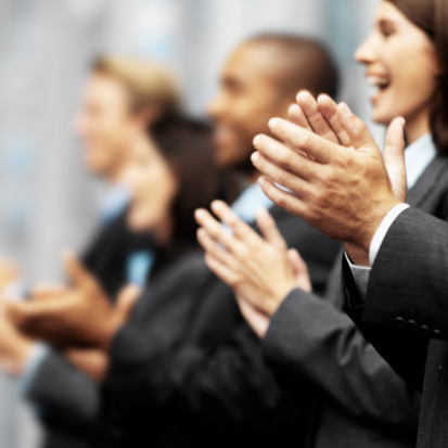 Minikredit günstig Onlinekredit beantragen