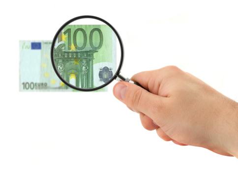 Minikredit sofort ausgezahlt online bekommen
