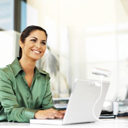 Online Minikredit bar ausgezahlt bekommen