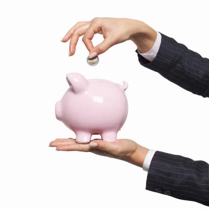 Sofort Minikredit 100 Euro im Internet leihen